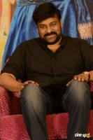 Sye Raa Narasimha Reddy Success Meet (7)