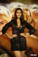 Pooja Hegde at Housefull 4 Movie Press Meet (10)