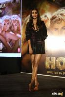 Pooja Hegde at Housefull 4 Movie Press Meet (17)