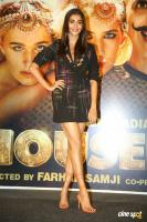 Pooja Hegde at Housefull 4 Movie Press Meet (2)