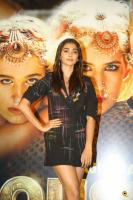 Pooja Hegde at Housefull 4 Movie Press Meet (6)