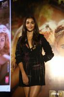 Pooja Hegde at Housefull 4 Movie Press Meet (9)