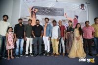 Student Of The Year Movie Press Meet Photos