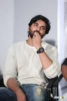 Student Of The Year Movie Press Meet (18)