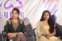 Student Of The Year Movie Press Meet (23)