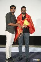 Student Of The Year Movie Press Meet (3)