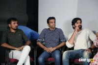 Student Of The Year Movie Press Meet (8)