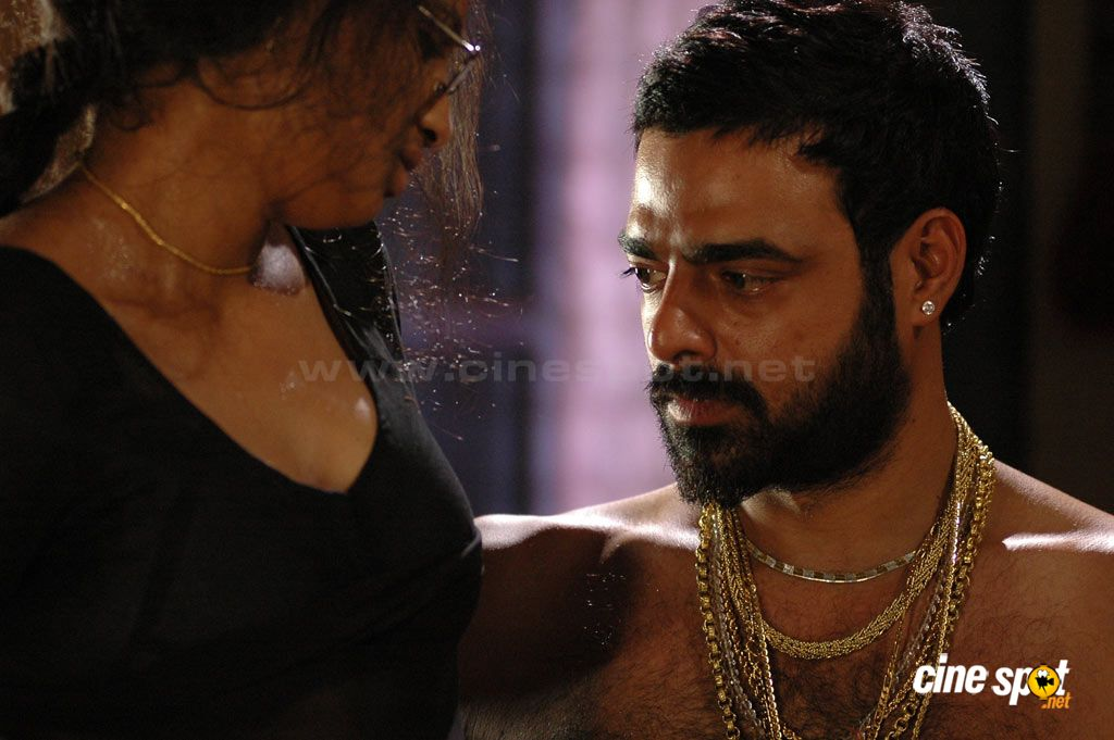ratha charithram tamil movie photosstills 26
