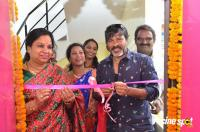 Pinks N Bloos Beauty Salon & Spa Launch Photos