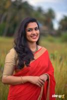 Vanditha Manoharan Actress Photos