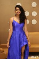 Nithya Naresh at Operation Gold Fish Pre Release Event (11)