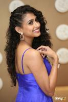 Nithya Naresh at Operation Gold Fish Pre Release Event (13)