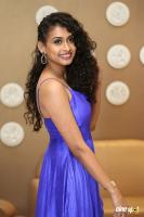 Nithya Naresh at Operation Gold Fish Pre Release Event (14)