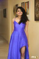 Nithya Naresh at Operation Gold Fish Pre Release Event (28)