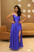 Nithya Naresh at Operation Gold Fish Pre Release Event (3)