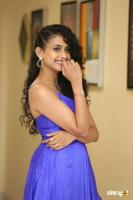 Nithya Naresh at Operation Gold Fish Pre Release Event (32)