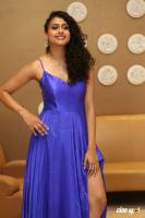 Nithya Naresh at Operation Gold Fish Pre Release Event (7)