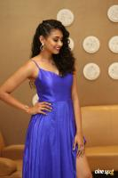 Nithya Naresh at Operation Gold Fish Pre Release Event (9)