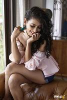 Operation Gold Fish Heroine Nithya Naresh Photoshoot (2)