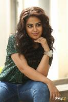 Raju Gari Gadhi 3 Actress Avika Gor Interview Photos (55)