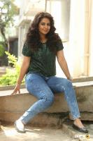 Raju Gari Gadhi 3 Actress Avika Gor Interview Photos (58)