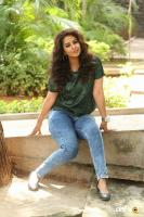 Raju Gari Gadhi 3 Actress Avika Gor Interview Photos (60)