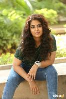 Raju Gari Gadhi 3 Actress Avika Gor Interview Photos (62)