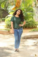 Raju Gari Gadhi 3 Actress Avika Gor Interview Photos (8)