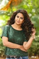 Raju Gari Gadhi 3 Actress Avika Gor Interview Photos (9)