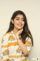 Evvarikee Cheppoddu Actress Gargeyi Yellapragada Interview Photos (16)
