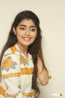 Evvarikee Cheppoddu Actress Gargeyi Yellapragada Interview Photos (23)