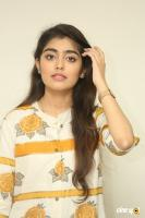 Evvarikee Cheppoddu Actress Gargeyi Yellapragada Interview Photos (43)