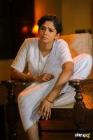 Porinju Mariam Jose Latest Stills (3)