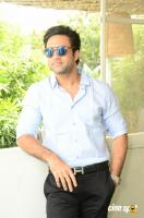 Navdeep at Quiclo App Launch (1)