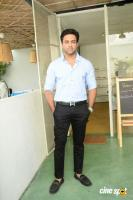 Navdeep at Quiclo App Launch (15)