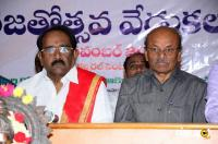 Telugu Cine Writers Association Rajathothsavam Press Meet (4)