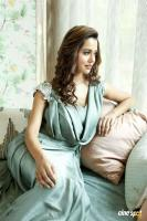 Raiza Wilson New Photoshoot (5)