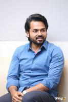 Karthi Interview Stills About Khaidi Movie (11)