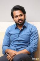 Karthi Interview Stills About Khaidi Movie (12)