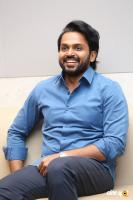 Karthi Interview Stills About Khaidi Movie (14)