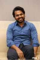Karthi Interview Stills About Khaidi Movie (17)