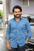 Karthi Interview Stills About Khaidi Movie (3)