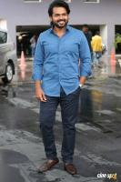 Karthi Interview Stills About Khaidi Movie (5)