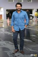 Karthi Interview Stills About Khaidi Movie (6)