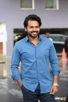 Karthi Interview Stills About Khaidi Movie (7)