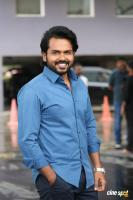 Karthi Interview Stills About Khaidi Movie (8)