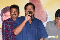 Ragala 24 Gantallo Movie Song Launch Press Meet (41)