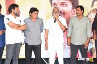 Ragala 24 Gantallo Movie Song Launch Press Meet (51)