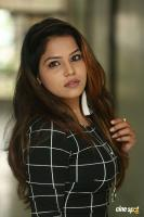 Kulkarni Mamatha Telugu Actress Photos