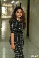 Kulkarni Mamatha at Planning Movie Press Meet (12)